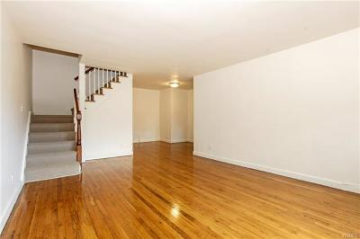 Rye Rental For Rent: 125 Central Avenue #B12