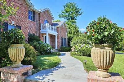 Connecticut Single Family Home For Sale