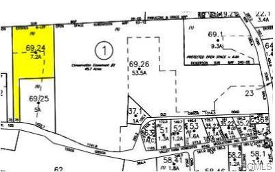 Goshen Residential Lots & Land For Sale: 76 Gibson Road