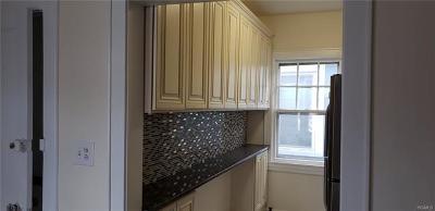 Pelham Rental For Rent: 519 Seventh Avenue #2