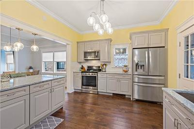 Putnam County Multi Family 2-4 For Sale: 288 Main Street