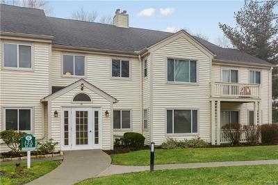 Westchester County Rental For Rent: 15 Bayberry Drive