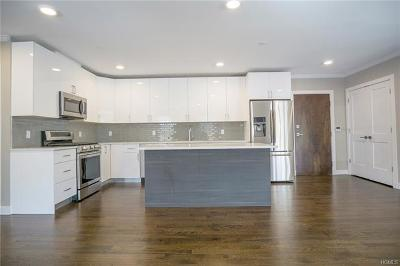 Westchester County Rental For Rent: 78 Main Street #2C
