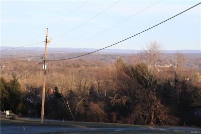 Newburgh Residential Lots & Land For Sale: Carter Avenue