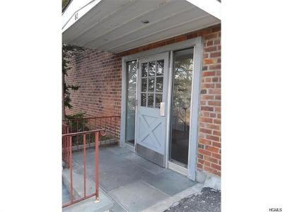 Yonkers Rental For Rent: 82 Gavin Street #1E