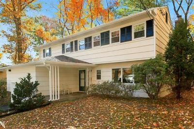 Westchester County Rental For Rent: 7 Susan Court