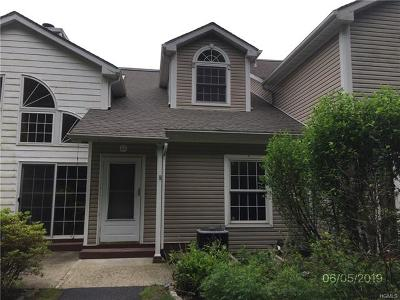 Putnam County Single Family Home For Sale: 22 Pembrooke Court