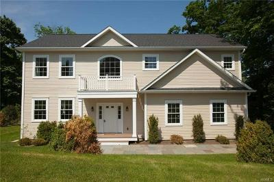 Westchester County Rental For Rent: 18 Orchard Street