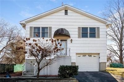 Westchester County Single Family Home For Sale: 1 Lisa Court