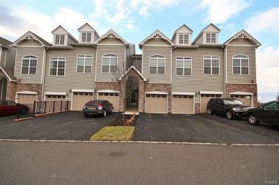 Single Family Home For Sale: 1705 Hawthorn Way