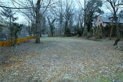 Scarsdale Residential Lots & Land For Sale: 4 Drake Road