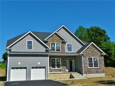 Dutchess County Single Family Home For Sale: 55 Four Corners Boulevard