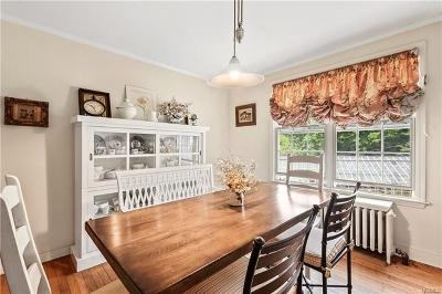 Mount Kisco Single Family Home For Sale: 223 West Main Street