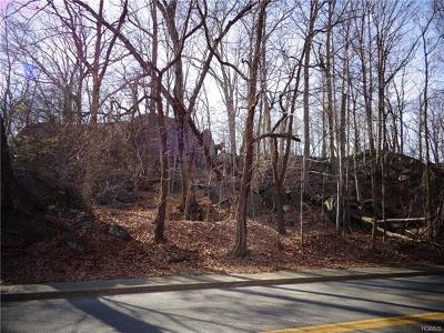 Buchanan NY Residential Lots & Land For Sale: $59,000