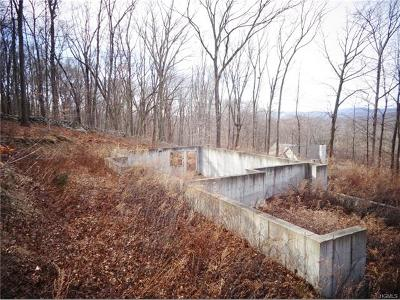 Cortlandt Manor NY Residential Lots & Land For Sale: $249,000