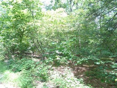 Putnam Valley NY Residential Lots & Land For Sale: $149,900