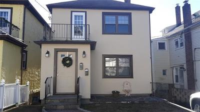 Westchester County Rental For Rent: 6 Circle Road #2