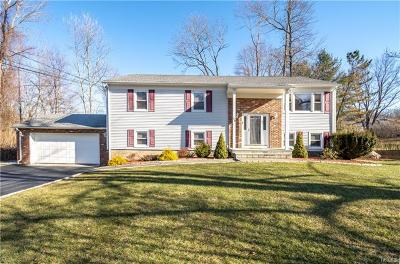 Putnam County Single Family Home For Sale: 36 Bloomer Road