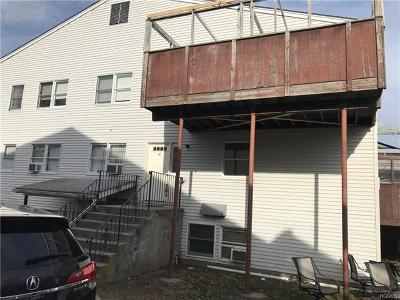 Rockland County Multi Family 2-4 For Sale: 172 Adar Court