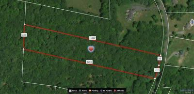 Residential Lots & Land For Sale: Old Glen Wild Road Tr 103