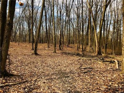 Walden NY Residential Lots & Land For Sale: $105,000