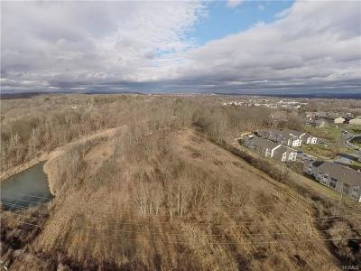 Middletown Residential Lots & Land For Sale: 38 Webb/County Route 78 Road