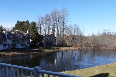 Rental For Rent: 59 Pond View Lane