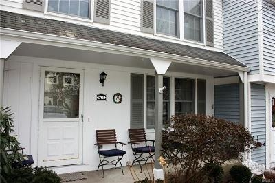 Carmel Condo/Townhouse For Sale: 1703 Kings Way