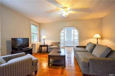 Yonkers Rental For Rent: 105 Greenvale Avenue
