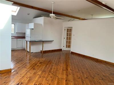 Westchester County Rental For Rent: 794 Lake Street #4