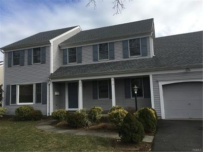 Westchester County Rental For Rent: 17 Jean Street