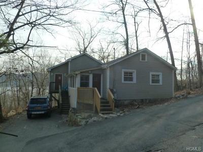 Greenwood Lake NY Rental For Rent: $2,600
