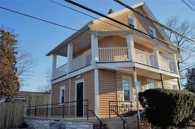 Rental For Rent: 25 Hartsdale Road