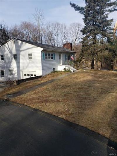 Rental For Rent: 1 Hillside Terrace