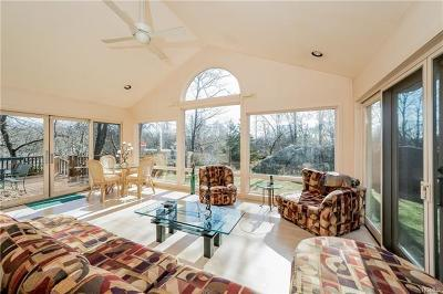 Harrison Single Family Home For Sale: 94 Sterling Road