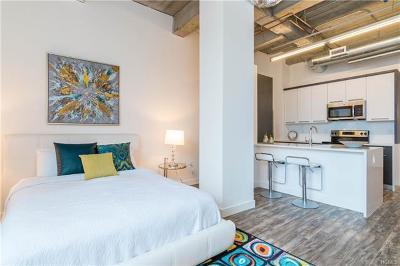 Rental For Rent: 121 Westmoreland Avenue #409