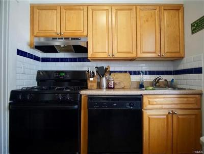 Westchester County Rental For Rent: 32 Parkway Road