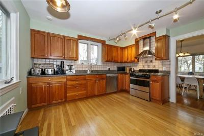 Scarsdale Rental For Rent: 1187 Post Road