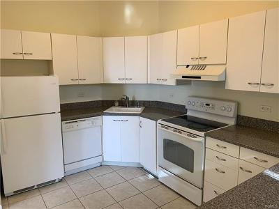 Westchester County Rental For Rent: 55 McKinley Avenue #D1-5