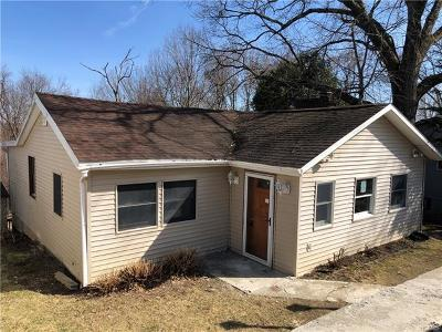 Putnam County Single Family Home For Sale: 74 Longfellow Drive