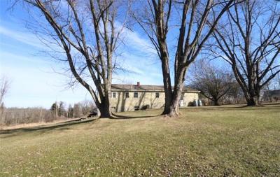 Orange County Single Family Home For Sale: 279 Long Lane
