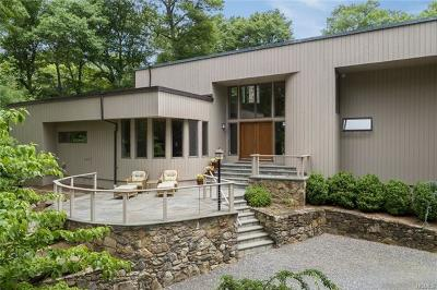 Armonk Single Family Home For Sale: 30 Whippoorwill Road