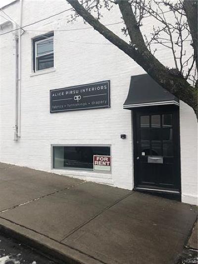 Pelham Commercial For Sale: 202 Sparks Avenue