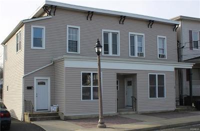 Rental For Rent: 3-7 Old Lake Road #7