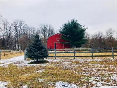 Wallkill NY Residential Lots & Land For Sale: $80,000