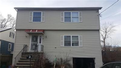 Elmsford Rental For Rent: 29a South Stone Avenue