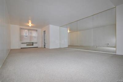 Rental For Rent: 16 Lake Street #3L