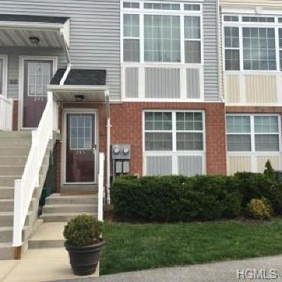 Bronx NY Condo/Townhouse For Sale: $515,000