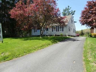 Patterson Single Family Home For Sale: 960 Route 311