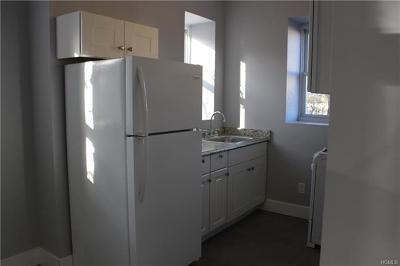 Rental For Rent: 2543 Boston Post Road #1